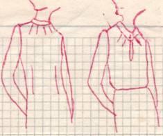 фасон на линию горловины2