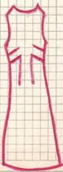 фасон3 на линию бокового среза
