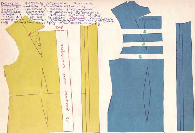 вязание спицами для женщин свитер с шалевым воротником