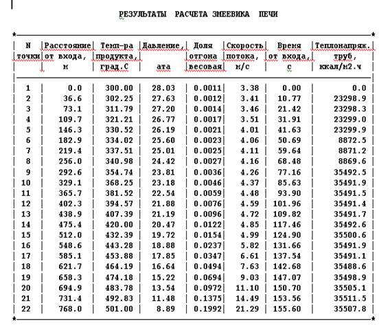 view Übungsbuch Mathematik für Wirtschaftswissenschaftler: Aufgabensammlung mit ausführlichen