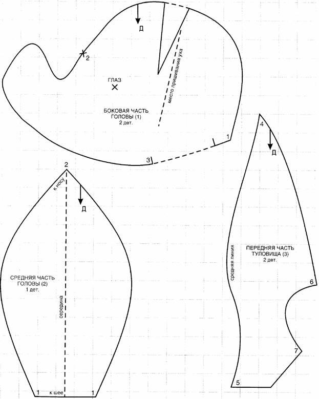 Как сделать кекс в силиконовой форме 462