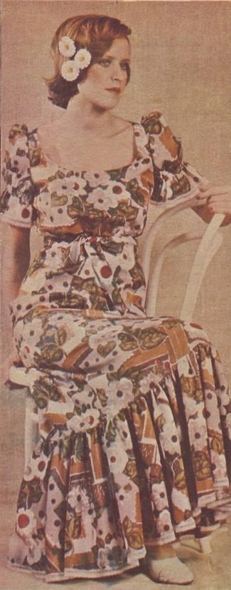 Широкий рукав для платья выкройка фото 642