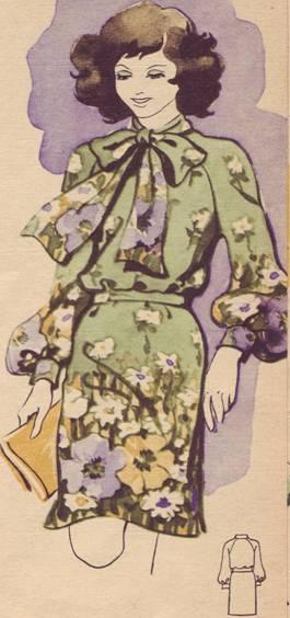 Распашонка с рукавами реглан выкройка фото 243