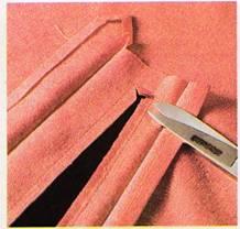 Планка На Блузке