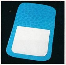 накладной карман на цельнокроеной подкладке
